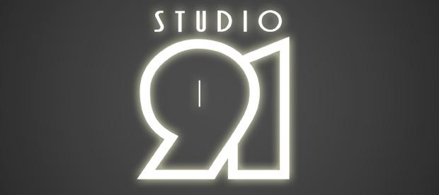Studio91.jpg