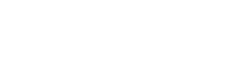 MVJT – MOTIONLAB VJ TEAM