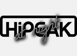 Hipeak